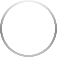 Tilted Wine Glass Icon