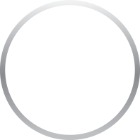 Wine Glass Wine Bottle Icon