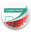 Whitening Toothpaste Clean Mint
